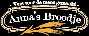 Anna's Broodje